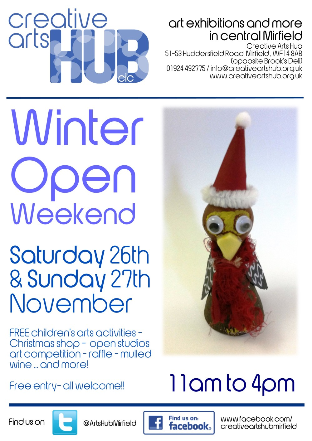 cah-poster-winter-open-weekend-2016