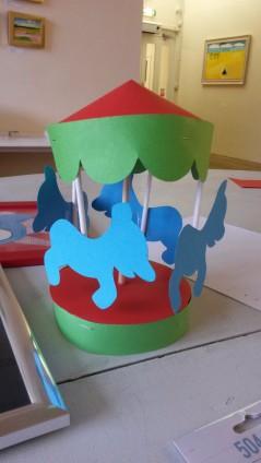 carousel-models-1