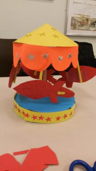 carousel-models-3