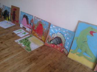 dinosaur-template-painting-1