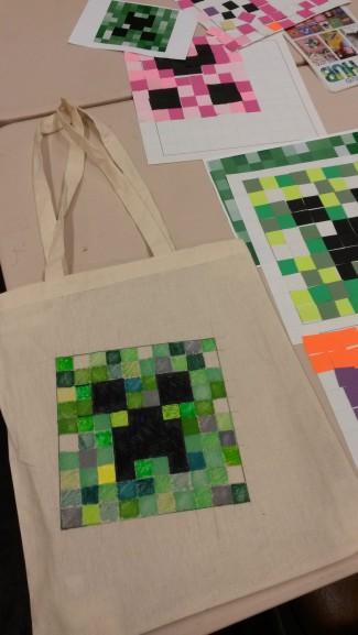 minecraft-mosaics-and-bag-designs