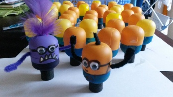 minion-making-1