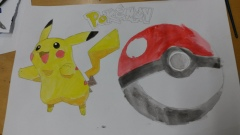 pokemon-template-painting-1