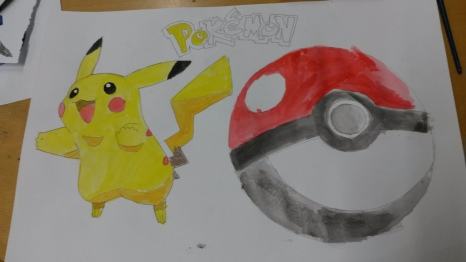 pokemon-template-painting-1