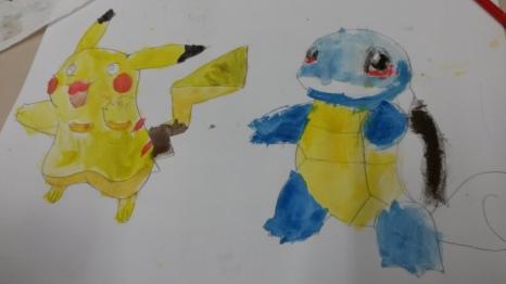 pokemon-template-painting-2