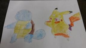 pokemon-template-painting-3