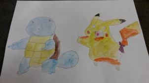 pokemon-template-painting-3