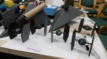 star-wars-model-making-2