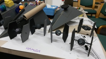 star-wars-model-making-2