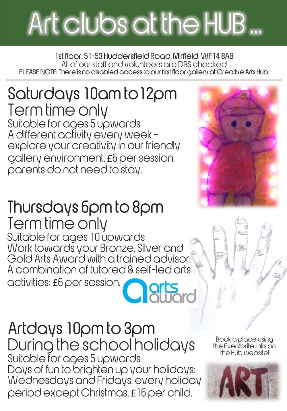 cah-kids-programme-late-2018-p2-e1538999934356.jpg